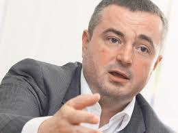 Gasprom banka stiže u Srbiju