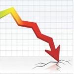 Opada broj bankrota u Francuskoj