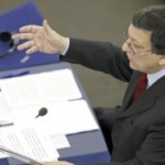 Barozo: Ekonomska kriza- sistemska