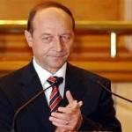 Basesku: Ne plaćamo pohlepu banaka