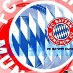 Minhenski Bayern u ovoj sezoni zaradio 290.9 miliona evra