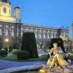 Austrija među najbogatijim zemljama