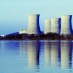 Sofija odustala od izgradnje nuklearke Belene