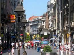 Veliki forum menadžera o investicijama u Srbiji