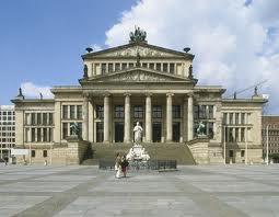Rekodno niske kamate na njemacke obveznice zbog Ukrajine