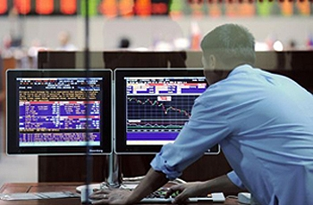 Slabi ekonomski podaci izazvali pad svjetskih berzi