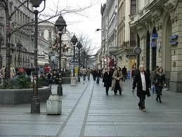 Izložba turističke fotografije Srpske u centru Beograda