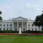 Bijela kuća zatvorena zbog štednje