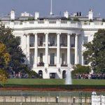 Reagovala i Bijela kuća zbog pada indeksa na Wall Street-u