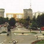 Počeo sastanak premijera Srpske i gradonačelnika Bijeljine