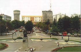 Vigemark sutra u Srebrenici, u četvrtak u Bijeljini