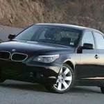 BMW smanjuje zavisnost od Njemačke?