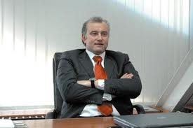 Branislav Grujić: Na korak smo do ekonomskog sloma
