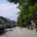 Mostom Bratunac-Ljubovija ubrzati ekonomski razvoj