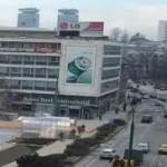 U ponedjeljak izgradnja novog dijela Doma zdravlja u Bratuncu