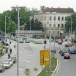 U novom trgovinskom centru u Brčkom zaposleno 120 radnika