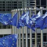 Sutra u Briselu 15. samit EU i Kine