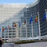 Brisel čeka poteze nove vlade u Madridu