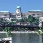 Mađarska zatražila pomoć MMF-a i Evropske komisije