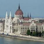 Mađarski turizam u ekspanziji