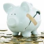 Šta donosi Budžet i Ekonomska politika RS za 2012.
