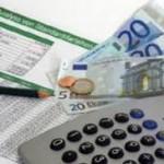 Kontradiktornosti u vezi sa budžetom