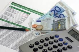 Razmatran Nacrt zakona o izvršenju budžeta RS