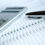 Nacrt budžeta upućen u javnu raspravu