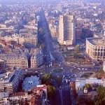 Rumunija snizila referentnu kamatnu stopu zbog pada tražnje