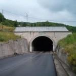 Od sutra tunel Čeljigovići u funkciji