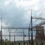 Crnoj Gori prijeti energetski kolaps
