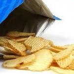 Subvencije za krompir za proizvodnju čipsa