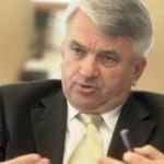 Čubrilović: U januaru javni poziv za izvođača radova