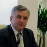 Čubrilović: Vlada ispunila sve obaveze prema mašinovođama