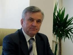 Čubrilović: Prestala nelegalna obustava rada