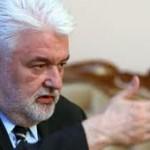 Najviše poreskih dužnika u Srbiji iz privatnog sektora