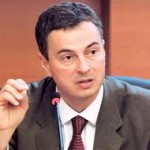 Šoškić najavio snižavanje kamatnih stopa