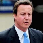 Urađeno nedovoljno da se riješi kriza u evrozoni