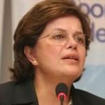 Banka BRIKS neće udaljiti Brazil od MMF-a