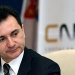 Đelić: Srbija zainteresovana i za gasovod Nabuko