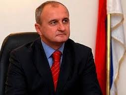 Vlada će pomoći stabilnost penzionog sistema u 2012. godini