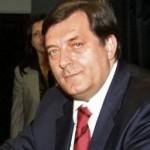 Predsjednik očekuje normalizaciju situacije u ŽRS do kraja nedjelje