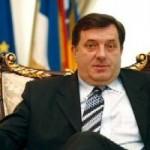 """Srpska formira preduzeće sa """"Gaspromom"""""""