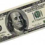 Kapital bježi od krize u Ameriku