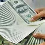 Srbija za pet godina privukla 12 milijardi dolara