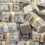 Pregovori o smanjenju budžetskog deficita na ivici propasti