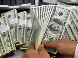 Devizne doznake iz dijaspore u Srbiju oko 5,5 milijardi dolara