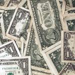 Obamin budžet: 901 milijarda dolara deficita za 2013. godinu