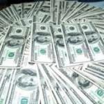 Plate direktora u SAD rasle 127 puta brže nego plate radnika