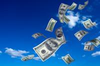 Svjetska banka i Masterkard fondacija investiraju u Afriku